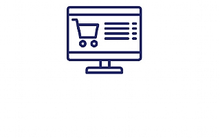 Business to Consumer) B2C eCommerce)